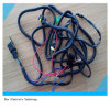 Qualität von Car LED Driving Light Wire Harness HID Relay Wiring Harness
