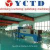 Máquina de envolvimento do Shrink do calor (YCTD)