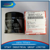 SelbstOil Filter für Toyota 90915-Yzzj1