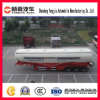 2015 최신 Sale 3axles 40tons Bulk Cement Tanker Trailer