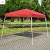 2.7X2.7/3X3m die (9X9/10X10FT) de Goede Hete Tent Seel vouwen van de Luifel Gazebo