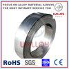 Cr25ni20 bande 0.4mm*40mm pour les résistances (AISI 310S)