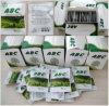 ABC有機性Puerの食事療法の茶、OEMは製造業者の自然な細くの茶を承認した