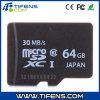 Оптовая карта памяти 64GB Micro SD