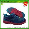 最新の子供のスポーツの運動靴(GS-J14429)