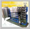 Ausrüstung der Wasserbehandlung-(RO) (CGF)