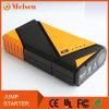12V de Specificaties van de Batterij van de auto/het Globale Gewicht van de Batterij van de Auto