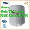 Filtro da combustibile dell'acqua Wf2073 per Fleetguard Cummins (WF2073, 4056964)