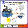 Машина упаковки Китая Sww-240-6 автоматическая для циновки москита