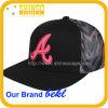 Черным мальчики шлема сетки Hip приспособленные хмелем (FC071SSJ)