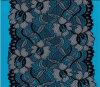 Lacet de tricot de prix bas (0929)