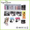 공장 Price EGO-B Battery New Style 650/900/1100mAh