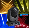 Nouveaux 2014 PRO Stage Lighting 120W Moving Head Beam 2r (QC-MH018)