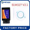 Инструмент Elm327 блока развертки Мочь-Шины Elm327 Bluetooth OBD2 Eobd