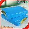 Batteria di litio da 12/24 di volt per memoria solare