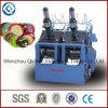 Recepción a Pedir Paper Plate Making Machine Price (ZDJ-400)