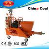 Mortero del carbón GLP-2A de China que mampostea la máquina
