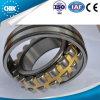 Cage de la fin de support E de Ca cc portant tous les types de roulement à rouleaux sphérique de haute précision par bon prix