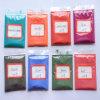 Pigmento chimico organico di colore rosso della perla dell'ossido di ferro dell'azzurro Ultramarine del colorante