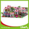 Спортивная площадка Safe Commercial цены по прейскуранту завода-изготовителя крытая для Children