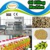 12 Piezas de llenado Jefes de Cocina de llenado de aceite de la máquina