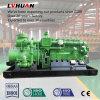 Generador 2016 del biogás de la alta calidad de China de la venta del modelo nuevo/biomasa Cogenerator/generador calientes del gas del terraplén