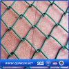 Enlace protegida Valla Cadena de Productos para el estadio de béisbol