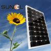 MonoSonnenkollektor 50W/Modul für SolarStromnetz (SNM-M180 (72))