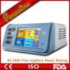 Блок каутеризации Electrosurgical/машина каутеризации Ligasure
