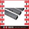 顧客用最上質の金属製造レーザーの切断CNC