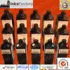 Curable UV Ink para Inca Colômbia Inca Onset Printers UV