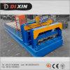 Roulis de tuile de toit de la CE de Dx formant le fournisseur de machine