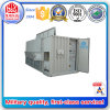 AC 690V 2570kw Variable Resistive Load 은행