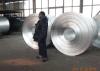 1050 5052 6061 caldo rifinito laminatoio/bobina della lega di alluminio/alluminio laminato a freddo