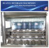 Trinkendes Mineral Water 19L Filling Machine/Line