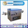 Vakuumgefäß-Ofen, Hochtemperaturgefäß-Ofen Tube-1200