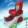 Ganascia S171-2 di Pedicure di massaggio del salone