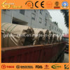 201 Ba+PE Cover Stainless Steel Coil