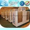 CER anerkanntes Speicher-Eis-Gefriermaschine-Sortierfach für Tankstelle