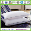 Популярное Design отсутствие Smell и Soft Feeling Microfiber Pillow