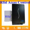 Système de régulation Keyless SCR100 d'entrée de lecteur de contrôle d'accès de coup de carte