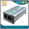 1.5kw 12V a 120V/220V Inverter/Onduleur per fuori da Grid System (SIA1500)