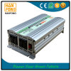 1.5kw 12V aan 120V/220V Inverter/Onduleur voor van Grid System (SIA1500)