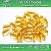 100% 자연적인 DHA Powder/DHA Powder 10%/Docosahexaenoic Acid