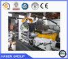 이용된 금속을%s 중국 공장 최신 판매 소형 선반