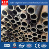 pipe en acier sans joint de 51*16mm
