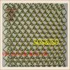 流行の装飾的な網の/Chainリンク網