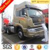 Vrachtwagen Op lange afstand van de Tractor van Faw 420HP de Op zwaar werk berekende