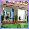 2014 самое новое Spray Booth (CE, профессиональное изготовление)