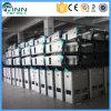Завод Сауна Оборудование Сауна Нагреватель для продажиnull